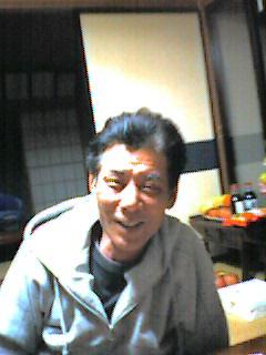 050502_2327001.jpg