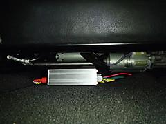 P2110063