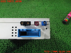 M0004